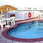 2-Star Hotels