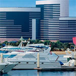 5-Star Hotels